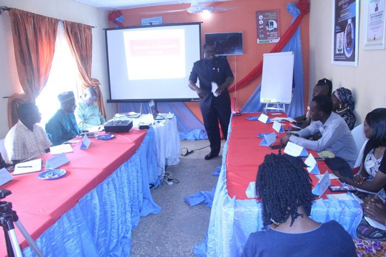 Netwealth Suicide Prevention Traininng (4)